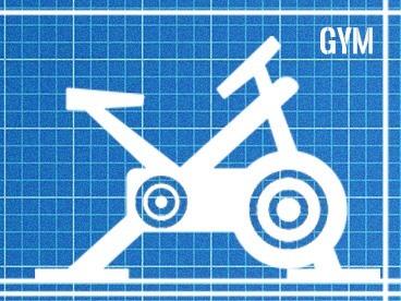 The Home Gym