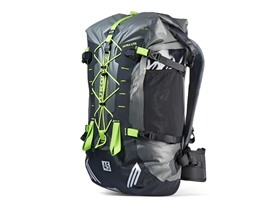 Yukon Outfitters El Capitan Dry Pack