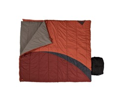 Kelty Eclipse Double 30° Sleeping Bag