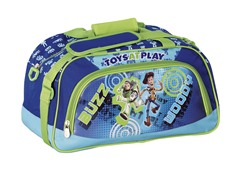 Toy Story 18in Duffle