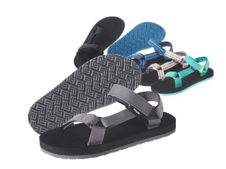 Teva Mush II Men's & Women's Sandals