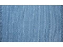 Montague Accent Rug 3x5 (5 Colors)
