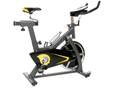 Pro Cycle Trainer