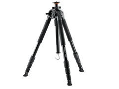 Vanguard Auctus Plus 284AT Aluminum Tripod