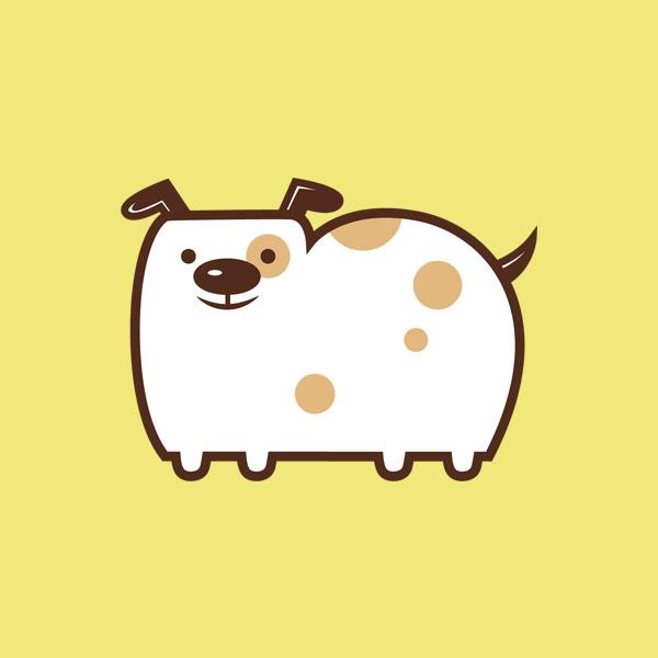 Dosheen the dog