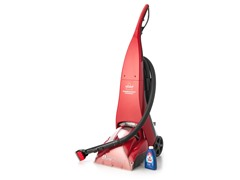 Bissell 16971 PowerSteamer Pro Deep Cleaner