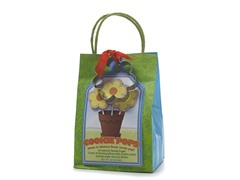Pelican Bay Flower Cookie Pop Mix