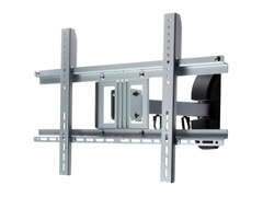 "Cantilever Wall Mount for 23-50"" TVs"