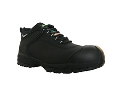Men's Ultralite 3 Comfort Pro - Black