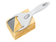 Zyliss Cheese Slicer
