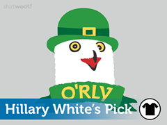 O'Rly