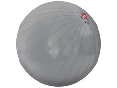 Perfect Core Ball - 65cm