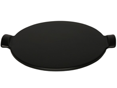 Emile Henry Flame Pizza Stone - 2 Colors