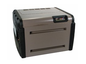 Hayward 150,000-BTU Natural Gas Heater