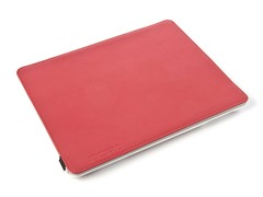 Slim Fit KICKSTAND Case for new iPad