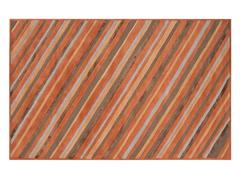 Modern Classics Rug (4 Sizes)