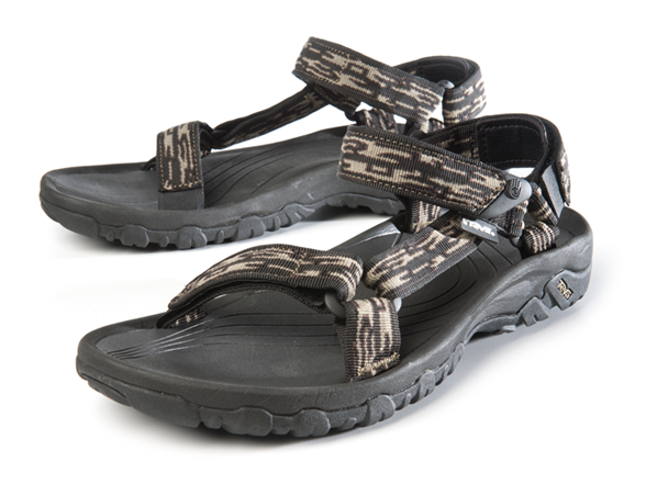124fd4b30c78 Teva Hurricane Men s Sandals