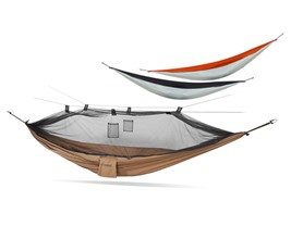 Yukon Outfitters Hammocks - 5 Choices