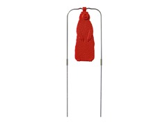 Do All Outdoors Hanging Target