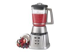 Cuisinart PowerEdge™ 600 Watt Blender