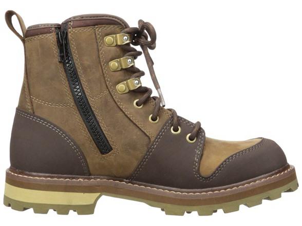 Image of Muck Boot Lineman Waterproof Boots