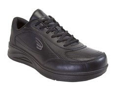 Women's WaveWalker DX3 - Black