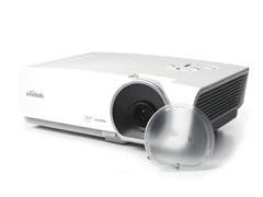 Vivitek 1800 Lumen 1080p Projector