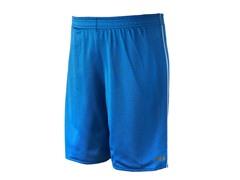 Fila Reversible Short (Youth Sizes S-XL)