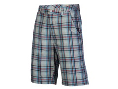 Dakota Grizzly Wayne Shorts - Slate