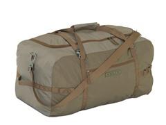 Portage Duffel Bag, X-Large - Lichen