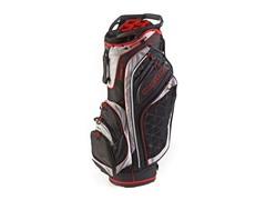 Cirrus Cart Bag - Formula