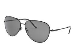 Nina Ricci Aviator Sunglasses