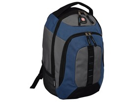 "SwissGear Complex 16"" Backpacks"