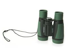 Hawk Binoculars