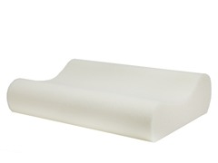 Memory Foam Pillow - Standard