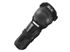 Youth Elbow / Knee Pad Kit