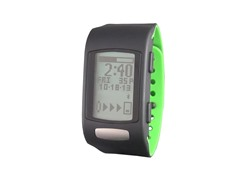 Lifetrak C300 Move Watch