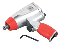 1/2-Inch Drive Impact Wrench