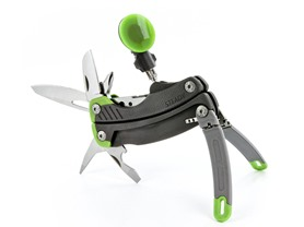 Gerber Steady Tripod Multi-Tool