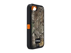 Defender iPhone 5 Case