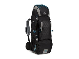High Sierra Tech 2 Titan 55 Frame Packs