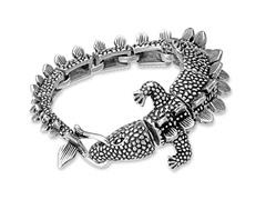 Lizard Bracelet