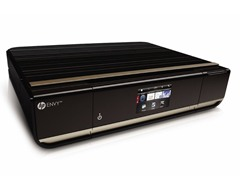 HP ENVY 100 Wireless eAIO Printer