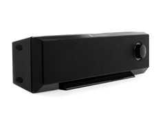 AudioSource Mini Soundbar