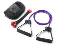 Lifeline R2 Cable w/ QuickFit Handles