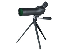 High Plains 460 Spotting Scope Kit