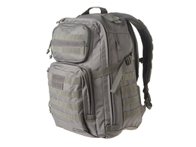 Yukon Tactical Alpha Backpack (5 Colors)