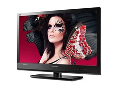 "32"" LED-backlit Full-HD Pro Display"
