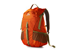 Redstart 26 Backpack