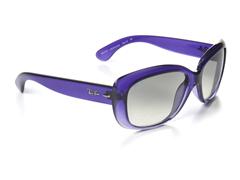 Ray-Ban RB4101 Sunglasses